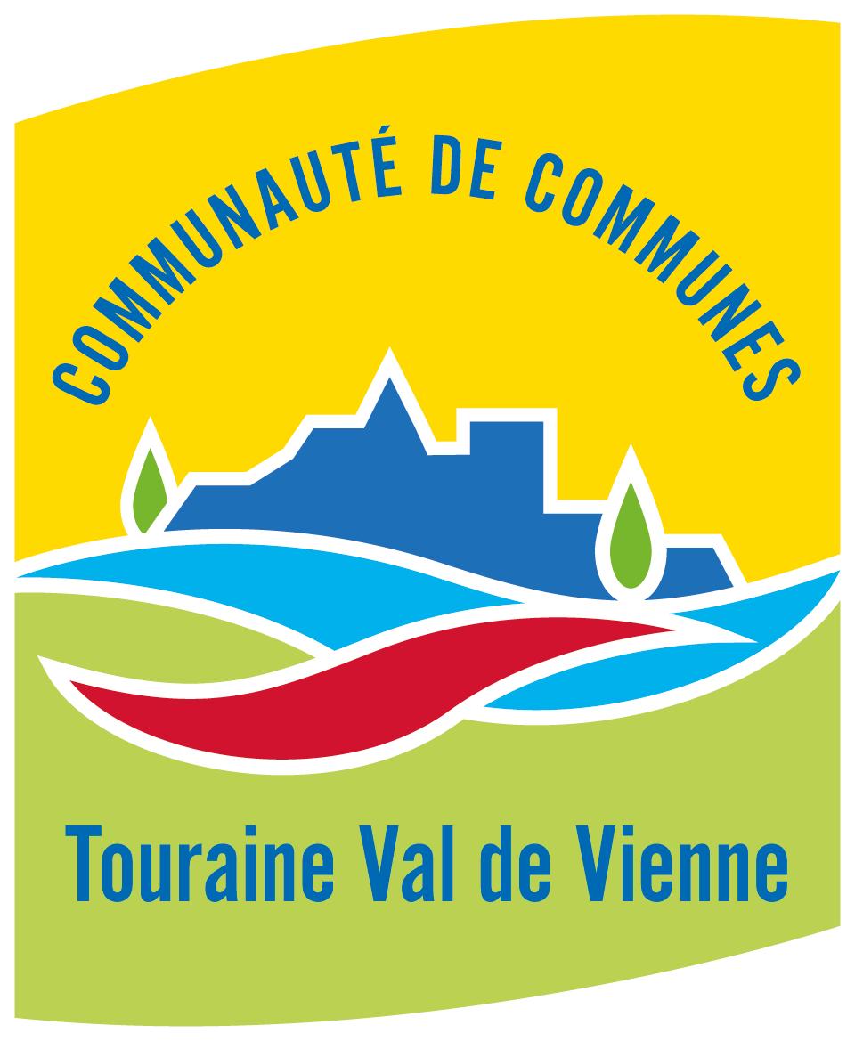 CCTVV - Communauté de communes Touraine Val de Vienne