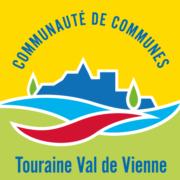 (c) Cc-tvv.fr