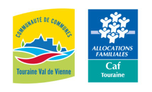 logos CCTVV CAF